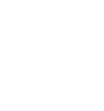 Be Cool Refrigeration